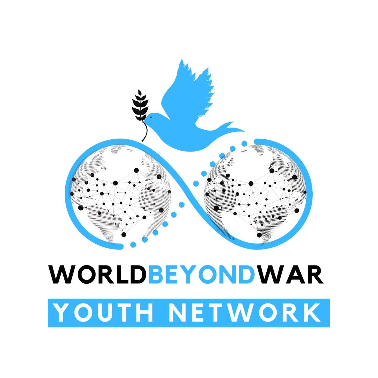 WBWYN-Logo